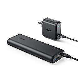 batterie externe pour MacBook