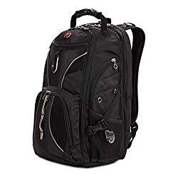 sac à dos pour macbook